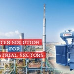 Know the Reality behind a Servo Voltage Stabilizer