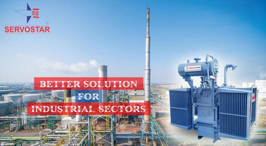 best servo voltage stabilizer in India