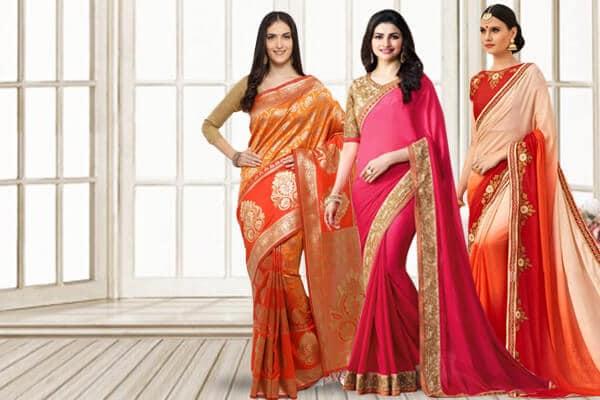buy pure kanjivaram sarees online