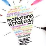 Exercise Marketing for Busy Accountants