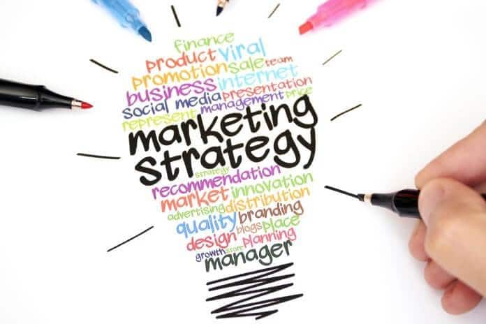 exercise marketing plan for accountants