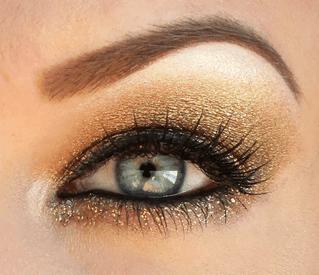 eye shadow makeup tips