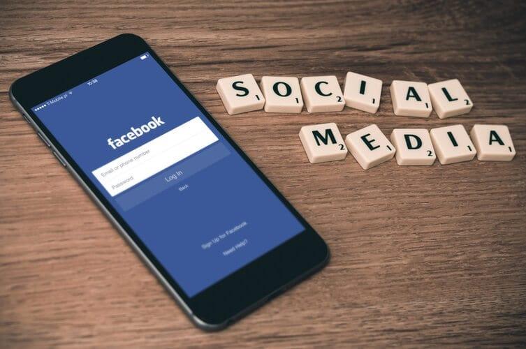 facebook inspirational success stories