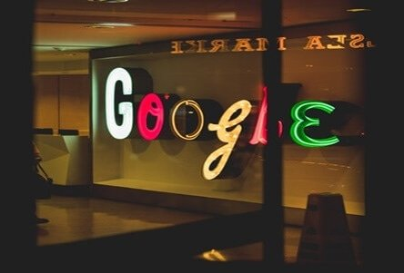 google inspirational success stories