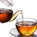 All You Need To Know About Black Tea