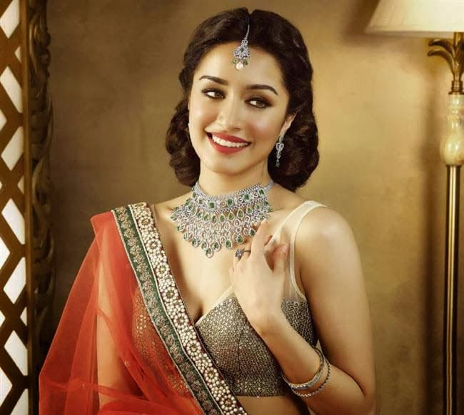 latest online bollywood sarees in india