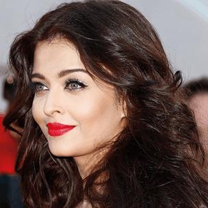 lip colour makeup tips