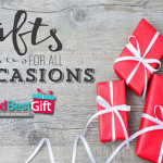 Shop Best Gifts for all Occasions with Send Best Gift