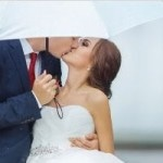 Don't Cancel the Shoot: Embracing Bad Weather