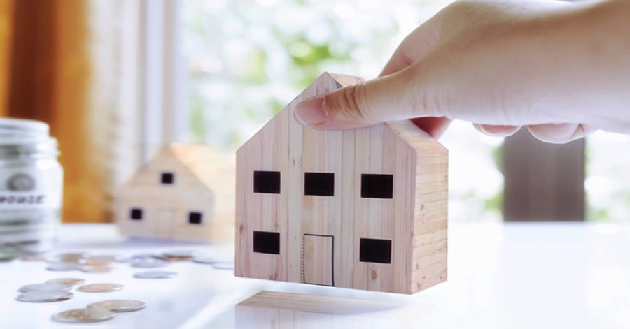 real estate negotiation strategies and tips
