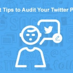 Great Tips to Audit Your Twitter Profile