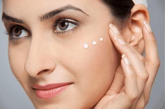 use a primer makeup tips