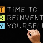 Stunning Tips to Reinvent Yourself