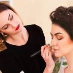 Flaunt Your Wedding Season with Simple Makeup Tips