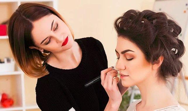 wedding season makeup tips