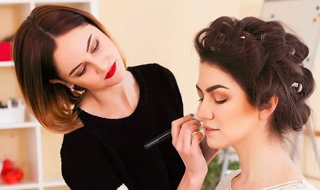 wedding season makeup tips