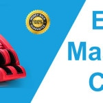 Top 15 Massage Chair Benefits To Make Your Day