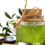 Ayurvedic Techniques Necessary for Health in Contemporary Lifestyle
