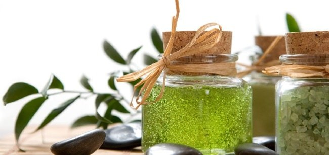 best ayurvedic techniques for health