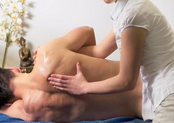shoulder injuries treatments