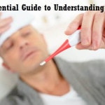 An Essential Guide to Understanding Fevers