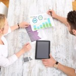 7 Financial Planning and Management Tips for Beginners