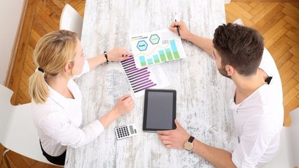 financial planning tips for beginners in india