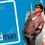 Padman or Pad Man Movie Storyline, Cast, Crew & Release Date