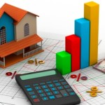 Real Estate Accountants - The Single Solution to Deal with Accounting in a Real Estate Business