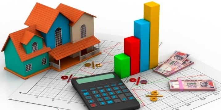 real-estate-outsourcing accounting services