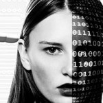 How Does Artificial Intelligence Impact on Digital Marketing?