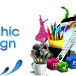 Must Read: New Trends in Graphic Designing to Work Upon