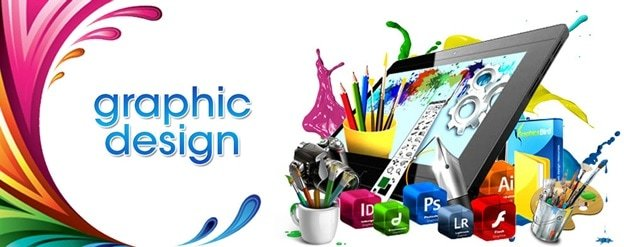 graphic design jobs opportunities and openings