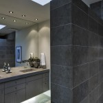 Excellent Tips to Give Your Bathroom Desired Facelift