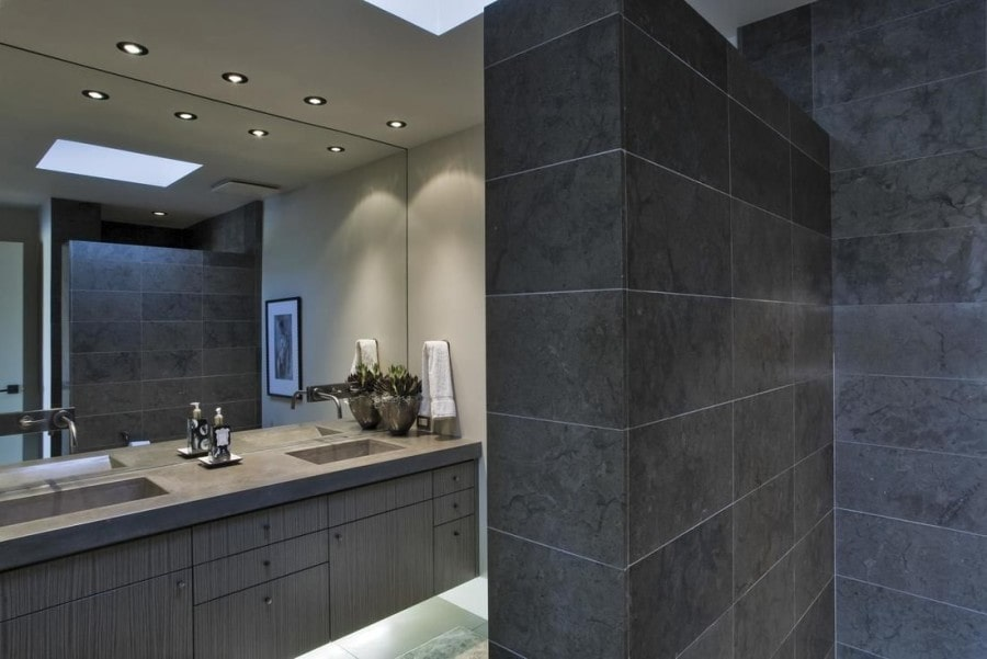 home and bathroom remodeling