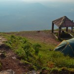 Discover Chikmagalur by Staying in Elite Class Accommodations
