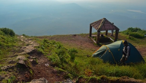homestay in chikmagalur