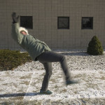 5 Tips for Avoiding Common Winter Injuries