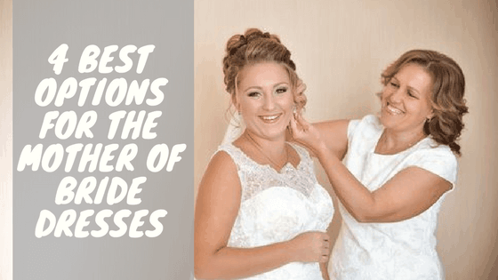 mother of the bride dresses in india