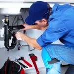 How Would You Find A Professional Plumber?