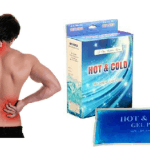 Reusable Ice Packs - Providing an Instant Relief and Fast Recovery from Various Body Pains