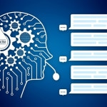 What is AI-Powered Chatbots and How Do They Improve Customer Experience Across Industries