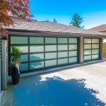 How Can You Opt for The Best Sectional Door Repairs?
