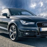 Tips to Do the Audi Repairs for Your Car!