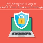 How Antimalware is Going to Benefit Your Business Strategies