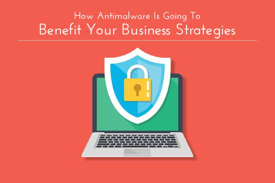 benefit your business strategies