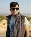 Chandra Shekhar Choudhary