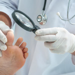 What Should You Know About A Foot Clinic?