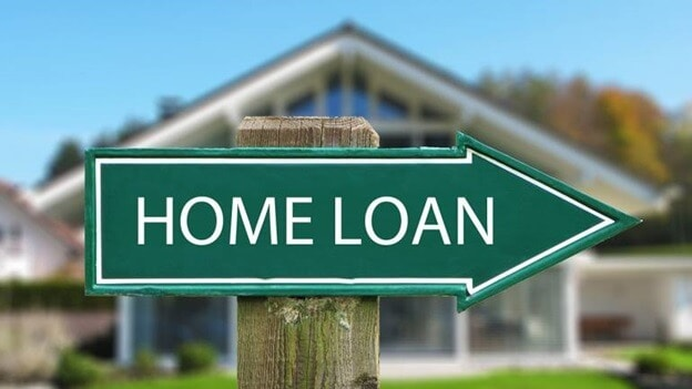 home purchasing loans