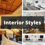 8 Latest Trends in Interior Design Kenya